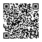 【QR】滋賀ブログ